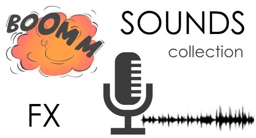 Sounds_FX