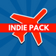 Indie Rock Pack