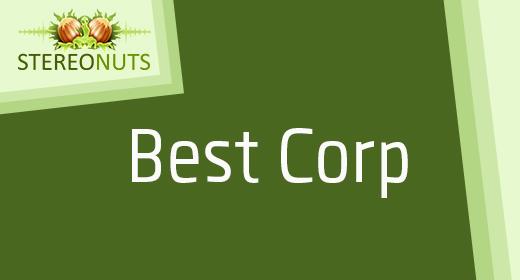 Best Corporate