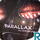 Download Parallax Slideshow from VideHive