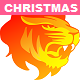 This Epic Christmas