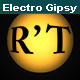 Electro Gipsy Swing