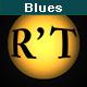 Old Blues Guitar 3 - AudioJungle Item for Sale