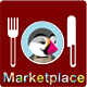 Prestashop Restaurant Marketplace