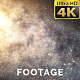 3D Galaxy | Travel to the Edge of the Galaxy 4K - VideoHive Item for Sale