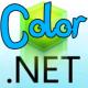Pixel Color.NET