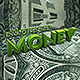 Money 3D Nulled