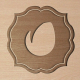 Wooden Logo Reveal - VideoHive Item for Sale