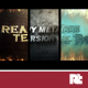 Cinematic Titles 3 Versions - VideoHive Item for Sale