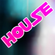 House Background