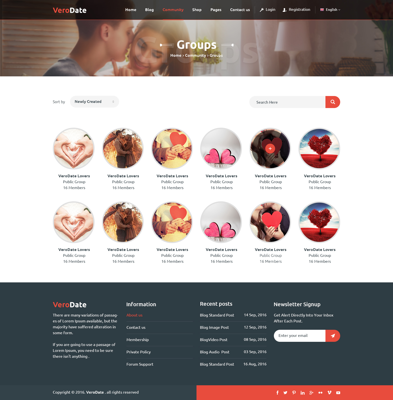 dating template psd Love dating powerpoint template is a free love template for powerpoint that you can use to create loving presentations as well as other engaging powerpoint presentations.