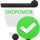 Shopomob - The  E- Commerce Template - CodeCanyon Item for Sale