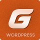 Goral SmartWatch - Single Product Woocommerce WordPress Theme Nulled