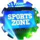 Sports Zone Openers - VideoHive Item for Sale