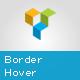 Visual Composer Add-on - Border Hover - CodeCanyon Item for Sale
