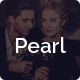 Pear - Hotel & Resturant Template Nulled