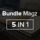 Bundle Magazines