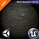 PBR Standart Old 03 Texture