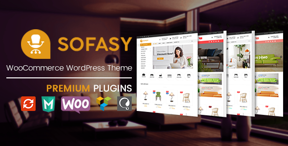 VG Sofasy – Responsive WooCommerce WordPress Theme