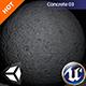 PBR Concrete 03 Texture
