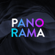 PANORAMA - Fullscreen Photography HTML Template Nulled