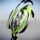 Sliced Logo 2 - VideoHive Item for Sale