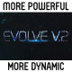 Evolve V.2 - VideoHive Item for Sale