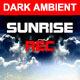 Dark Ambient Pack