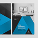 Business Company Brochure - GraphicRiver Item for Sale