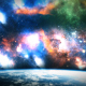 Space Travel - VideoHive Item for Sale