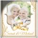 The Wedding Invitation - GraphicRiver Item for Sale
