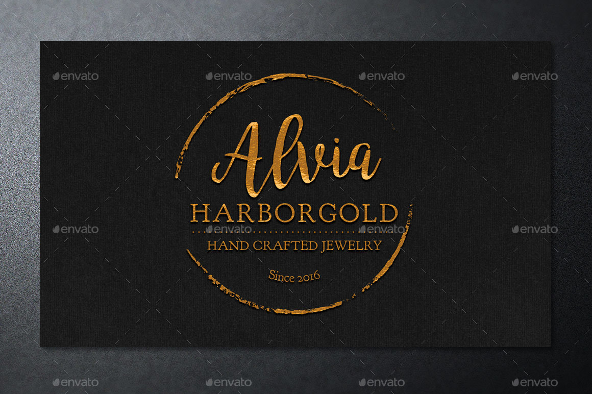 Jewelry shop business card template by godserv2 graphicriver preview image setjewelry shop business card template preview 1g preview image setjewelry shop business card template preview 2g preview image fbccfo Image collections