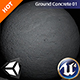 PBR Ground Concrete 01 Texture - 3DOcean Item for Sale