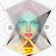 Geometric Photo Manipulation Templates