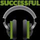 Success Hope Dreamy Pack