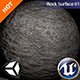 PBR Rock Surface 01 Texture - 3DOcean Item for Sale