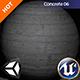 PBR Concrete 06 Texture
