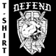 Defend Shield Nulled