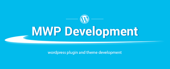 Mwp development codecanyon