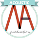 Acoustic Guitar Upbeat