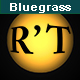 Bluegrass Folk Ballad