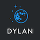 Dylan - Responsive Multi-Purpose HTML Template Nulled