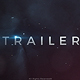Tempest   Trailer Titles - VideoHive Item for Sale