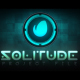 Solitude Logo Opener - VideoHive Item for Sale