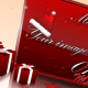 Xmas Time - VideoHive Item for Sale