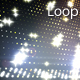 LED Wall Glitter 4 - VideoHive Item for Sale