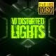 VJ Distorted Lights (Set 5)