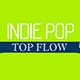 Uplifting & Inspiring Summer Corporate Pop