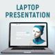 Laptop Presentation - VideoHive Item for Sale
