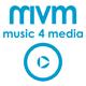Mama Africa - AudioJungle Item for Sale